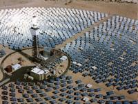 Solaronepowerplant