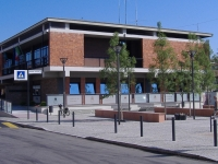 Somaglia-Italy-Municipality-Palace