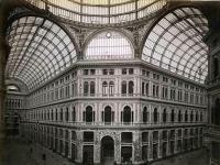 Sommer,_Giorgio_(1834-1914)_-_n._1135_-_Napoli_-_Galleria_Umberto_I