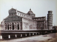 Sommer,_Giorgio_(1834-1914)_-_n._3875_-_Pisa_-_Il_Duomo