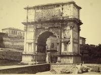Sommer,_Giorgio_(1834-1914)_-_n._4222_-_Arco_di_Tito_(Roma)_-_Cornell_university_website