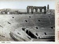 Sommer,_Giorgio_(1834-1914)_-_n._6727_-_Verona_-_Arena
