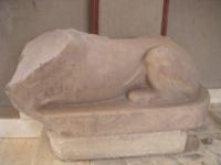 Sphinx_Ramses_Memphis_0704