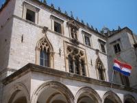 Sponza Palace-Dubrovnik-2