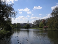 St._James_Park_London_April_2006_031