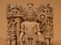 Standing_Vishnu,_Central_India,_10th-11th_century,_sandstone_-_Worcester_Art_Museum_-_IMG_7569