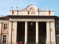 Stazione_Torino_Ceres