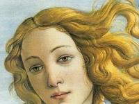 Strabismo_di_Venere_-_Botticelli