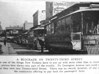 StreetcarsNYC23rdStVanityFair1903