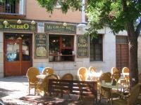 Streets_in_Toledo_-_misc_2
