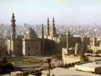 Sultan-hasan-mosque
