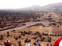 TEOTIHUACAN_VIEW_FROM_SUN_PYRAMID