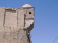 TUNISI.bab.el.assel