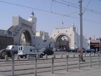 TUNISI.bab.el.khadra
