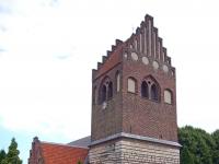 Taarnby_Kirke_Amager_Copenhagen_2