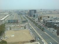 Tahlia Street Jeddah Saudi Arabia
