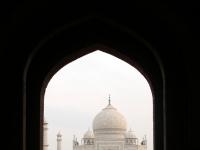Taj_Mahal-01