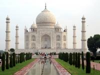 Taj_Mahal-03