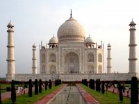 Taj_Mahal-04
