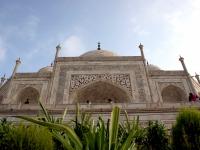 Taj_Mahal-05
