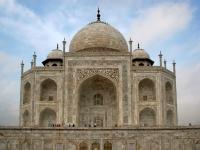 Taj_Mahal-06