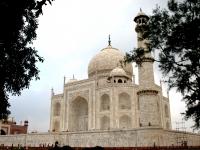 Taj_Mahal-07