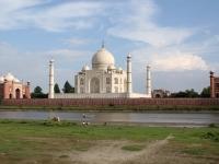 Taj_Mahal-08