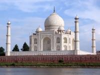 Taj_Mahal-09