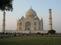 Taj_Mahal_Agra_1