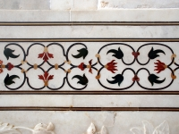 Taj_Mahal_detail-1