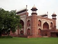 Taj_Mahal_gate-1