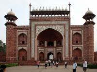 Taj_Mahal_gate-2