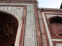 Taj_Mahal_gate-3