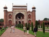 Taj_Mahal_gate-4