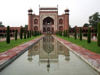 Taj_Mahal_gate-5