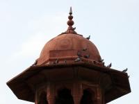 Taj_Mahal_turret-1