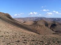 Taliouine_Hills