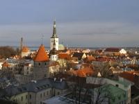 Tallinn-view-from-Tompea