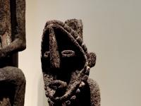 Tamat_doro_Louvre_MH_90-27-2