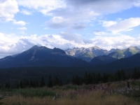Tatra_mountains_view_from_glodowka