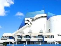 Teatro Nacional 1