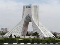 Tehran_(Iran)_Azadi_Monument_(built_1971)