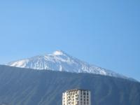 Teide_-_2007_-_view_from_Puerto_de_la_Cruz