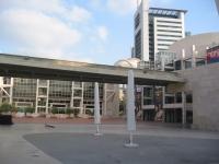Tel Aviv Performing Arts 01