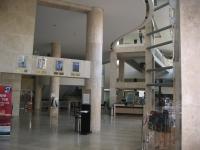 Tel Aviv Performing Arts 07
