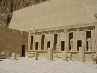 Temple_Hatchepsout(1)