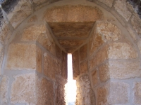 Temple_mount_eastern_wall