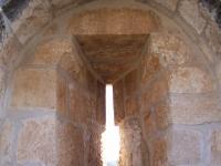 Temple_mount_eastern_wall