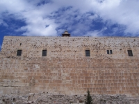 Temple_mount_south_wall3