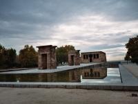 Templo_de_Debod,_Madrid_2